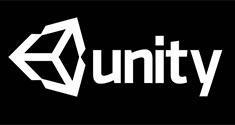 Unity News