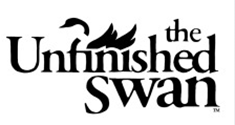 The Unfinished Swan News