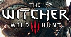 The Witcher III: Wild Hunt News
