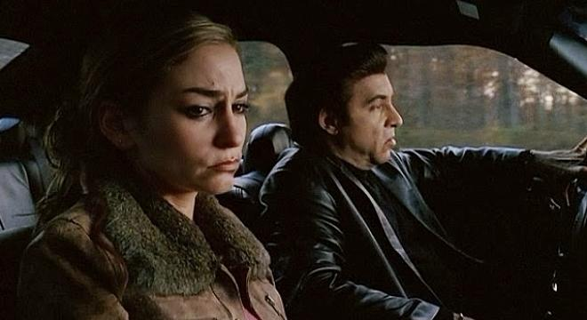 The Sopranos: The Complete Series Blu-ray Review | High Def Digest