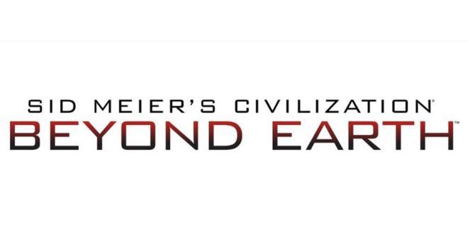 Sid Meier's Civilization: Beyond Earth News Hi