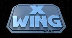 Star Wars: X-Wing Special Edition News