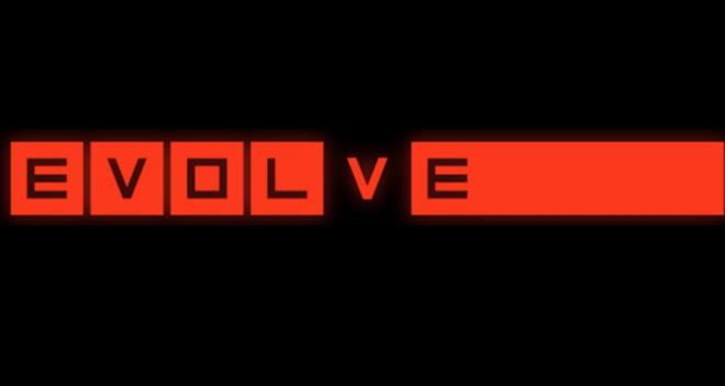 Evolve News HR