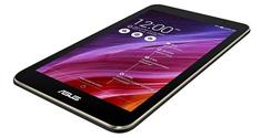 Asus Tablets Deal