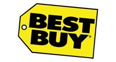 Best Buy Steelbooks