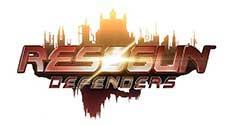 Resogun Defenders News