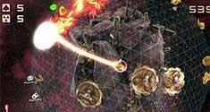 Super Stardust Ultra News