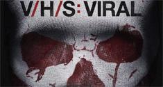 vhs viral news