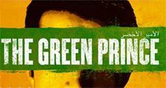 green prince news