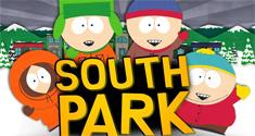 south park news