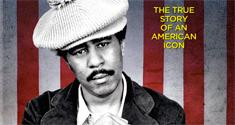 richard pryor news