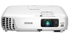 epson projector deal