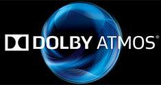 Dolby Atmos news