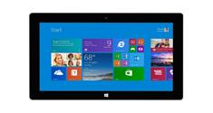 surface tablet deal
