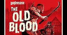 Wolfenstein: The Old Blood news
