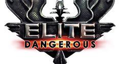 Elite: Dangerous news