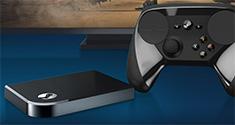 Valve Steam Link & controller news