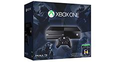 Halo: The Master Chief Collection Xbox One Bundle news