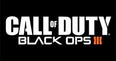 Call of Duty: Black Ops III news