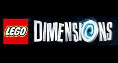 LEGO Dimensions news