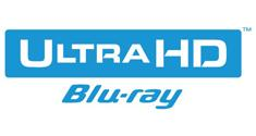 ulta hd blu-ray