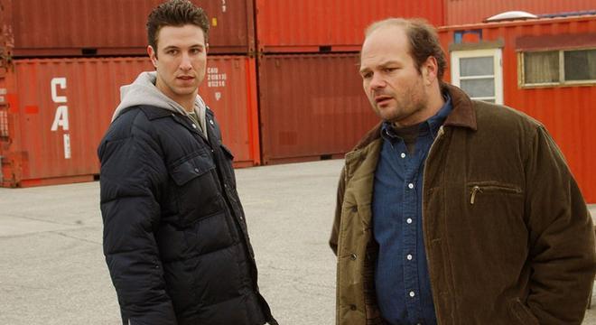 the wire season 1 episode 3 subtitles