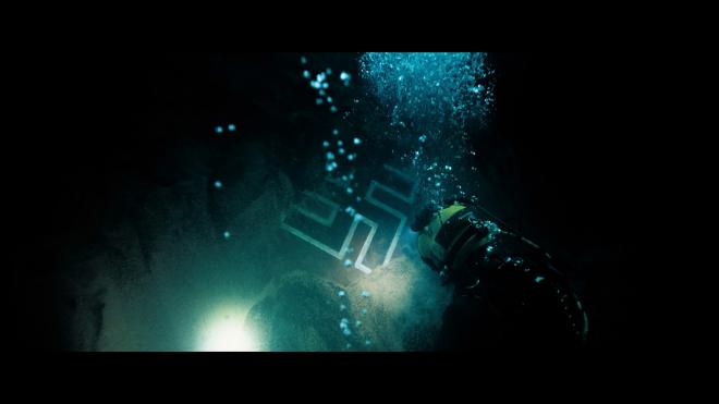Black Sea Blu-ray Review   High Def Digest