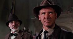Indiana-Jones-and-the-Last-Crusade-1989-720P-Torrent-Download