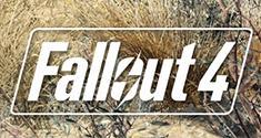 Fallout 4 news
