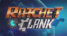 Ratchet and Clank PS4 News