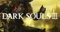 Dark Souls III news