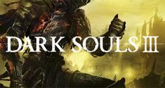 Dark Souls III news