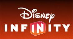 Disney Infinity 3.0 star wars news