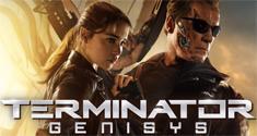 terminator genisys news