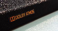 Klipsch Dolby Atmos