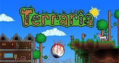 Terraria news