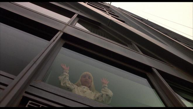 High-Def-Digest-Blu-ray-Review-Poltergeist-III-2