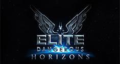 Elite Dangerous: Horizons news