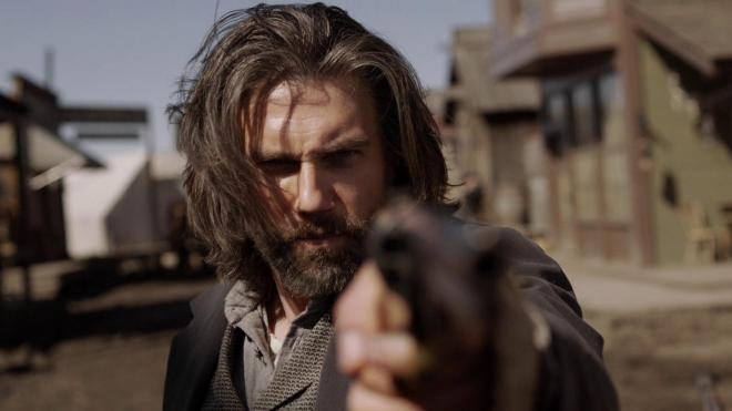 High-Def-Digest-Blu-ray-Review-Hell-On-Wheels-Season-4-Anson-Mount-3