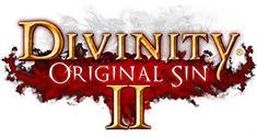 Divinity: Original Sin II 2 news