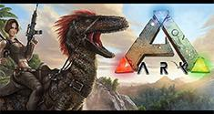 ark no battleye launch option