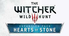 The Witcher 3: Wild Hunt Hearts of Stone expansion news