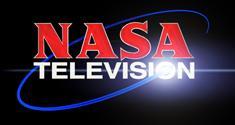 nasa ultra hd TV