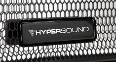 HyperSound Clear news