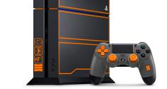 Call of Duty: Black Ops III - Limited Edition PS4 news