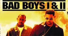 bad boys news