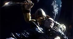 Styx: Shards of Darkness news