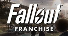 Fallout Franchise news