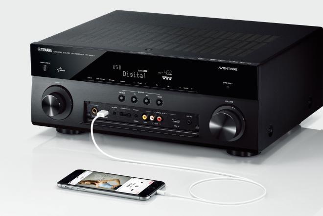 https://cdn2.highdefdigest.com/media/2015/10/30/660/Yamaha_AVENTAGE_RX-A1050_iPhone.jpg