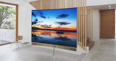 tcl 4k ultra hd curved tv